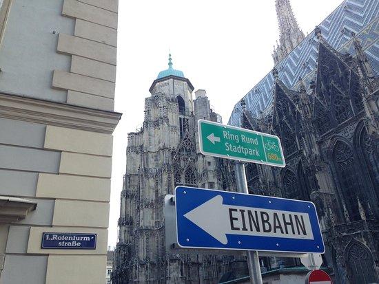 1. Vienna eBike discount
