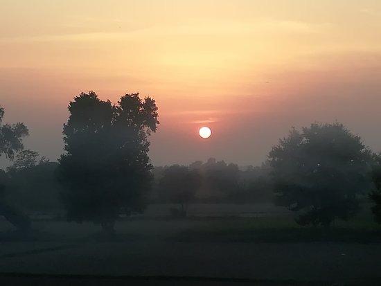 Pindi Gheb, Pakistan: Shahbazpur Pakistan