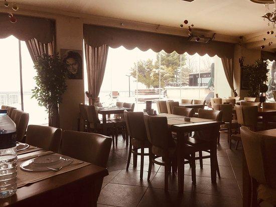 Filyos Taverna