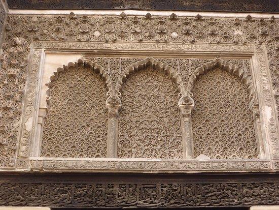 Fès, Marokko: Cartoline da Fes, Marocco