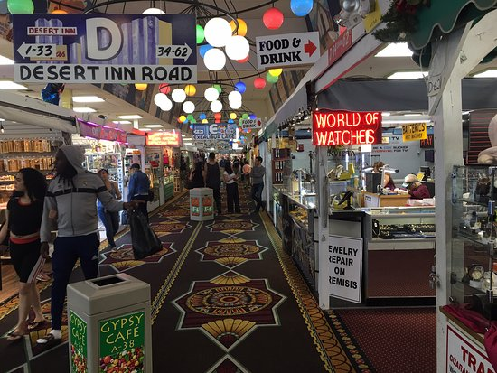 La Pulga Las Vegas >> Fantastic Indoor Swap Meet Las Vegas Updated 2019 All You
