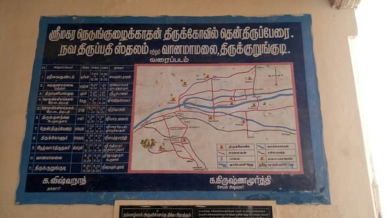 10 BEST Places to Visit in Tirunelveli - UPDATED 2019 (with Photos