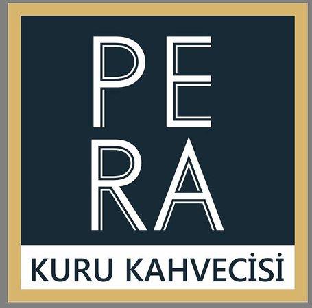 Pera Kurukahvecisi