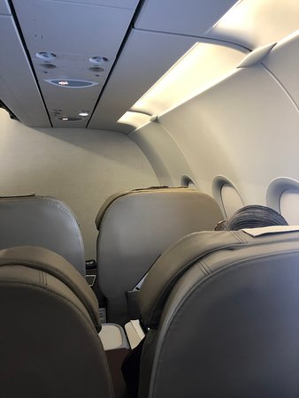 Philippine Airlines (PAL) Resmi