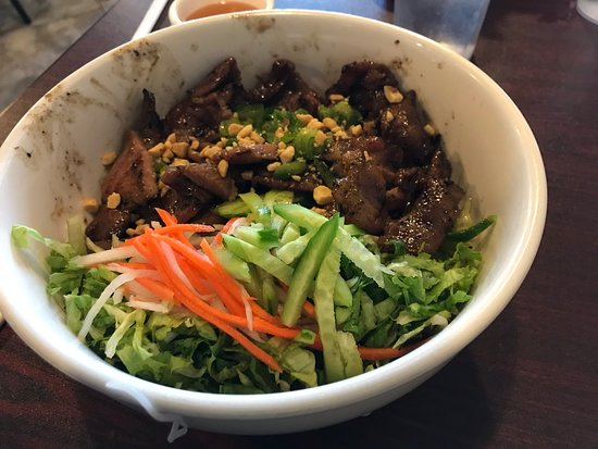 Pho King Las Vegas Photos Restaurant Reviews Order Online Food Delivery Tripadvisor