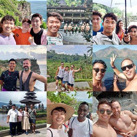Bali Bright Tours