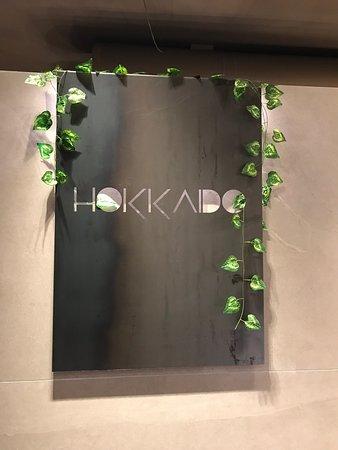 Ristorante Hokkaido 사진