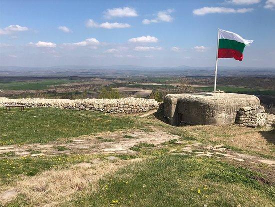 Svilengrad Photo