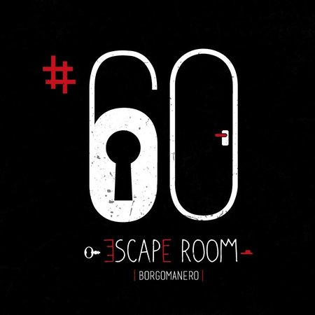 ALF18 - #60 Escape Room