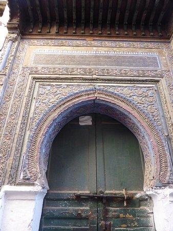 Fez, Marruecos: Cartoline da Fes, Marocco