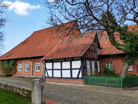 Stadthagen ภาพถ่าย