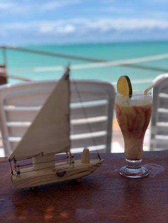 Barra Mar Beach Club