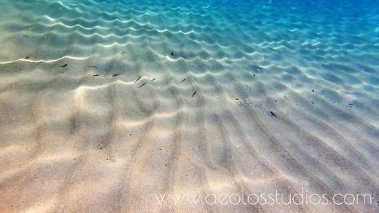 Αίολος στούντιος: www.aeolosstudios.com