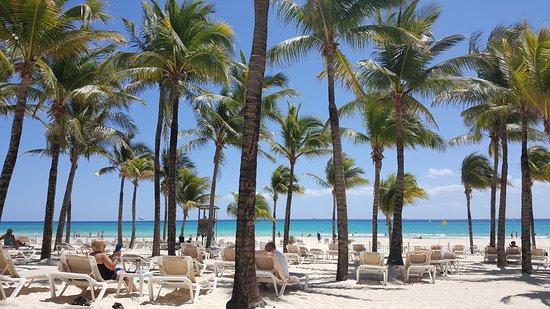 Hotel Riu Palace Riviera Maya Φωτογραφία