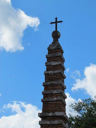 La Romana, Dominik Cumhuriyeti: Altos de Chavon