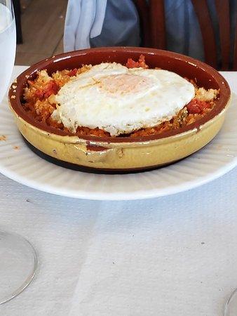 imagen Bar Moncayo en Tudela