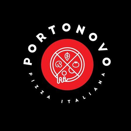 Portonovo Pizza Italiana