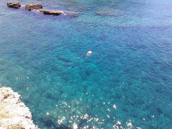 Laconia Region, Hellas: Χωριό Μέζαπος