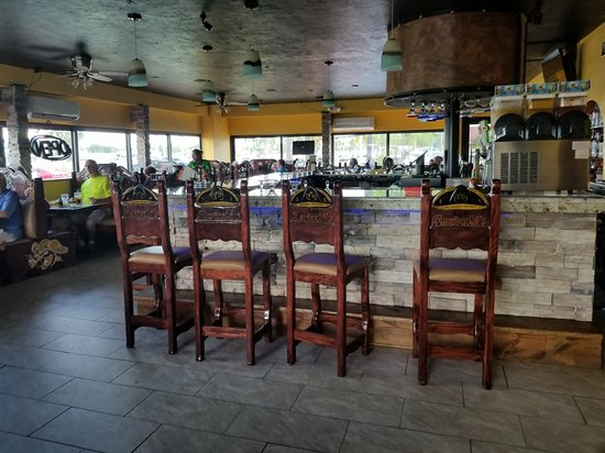 Los Mariachi S Bar And Grill Port Charlotte Restaurant