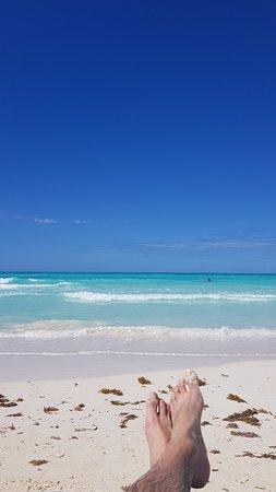 Memories Paraiso Beach Resort – fotografia