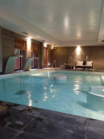 Your Hotel & Spa Alcobaca Photo