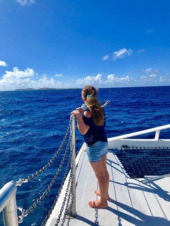 St Thomas Cruise Excursions - Tours照片