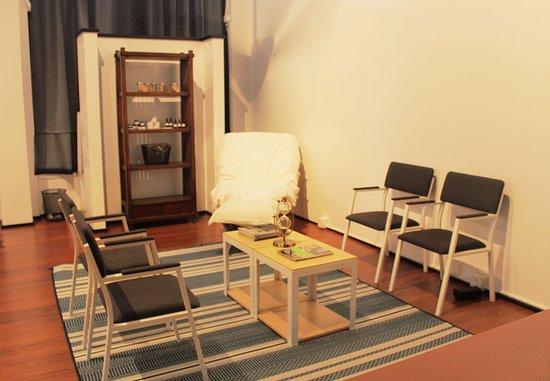 Restorative Massage Clinic