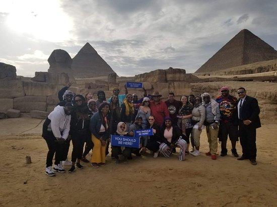 Giza Resmi