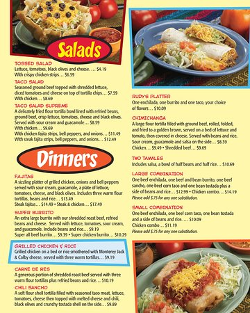 rudys tacos coupons bettendorf