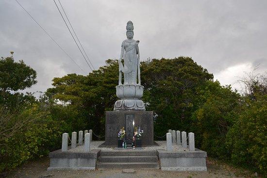 Chosei Kannon