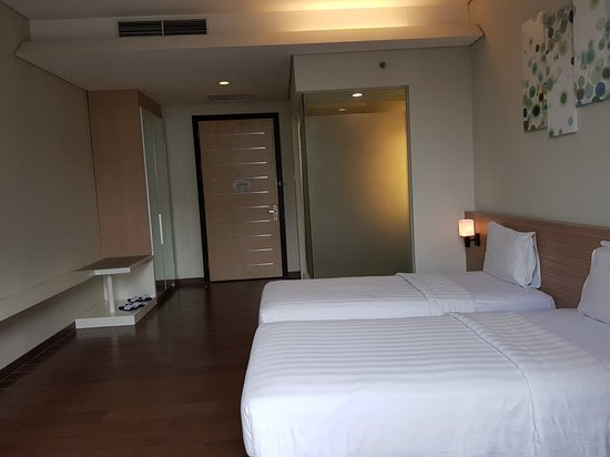 de rain hotel bandung 20 2 7 updated 2019 prices reviews rh tripadvisor com