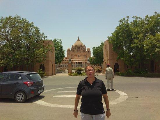 My India Cab Service: My Inda Cab Service