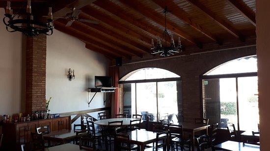 imagen La Taberna de Tulebras en Cascante