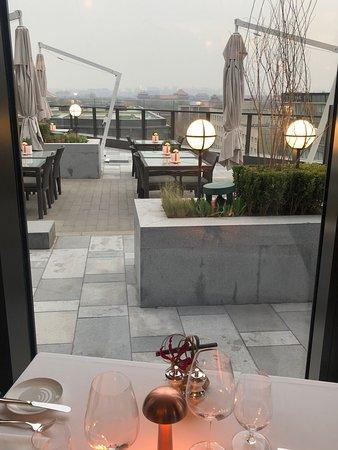 Best hotel in Beijing