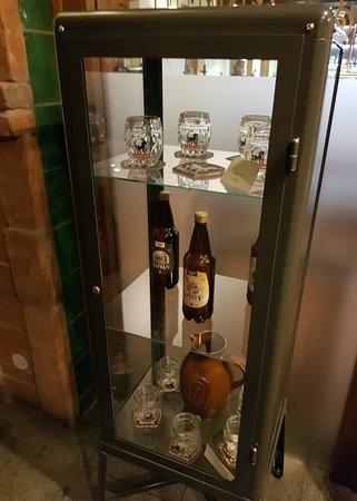Pivovar A Restaurace Vojanuv Dvur