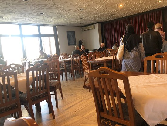 Restoran U Islamskom Centru Zagreb Restaurant Reviews Photos Phone Number Tripadvisor