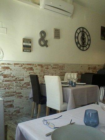 El restaurante-1