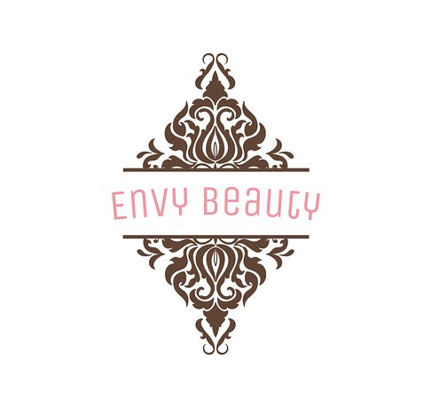 Ashford, UK: Envy Beauty By Emily