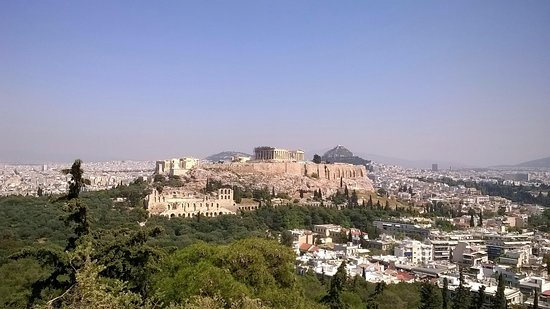 Athens Dream Tours