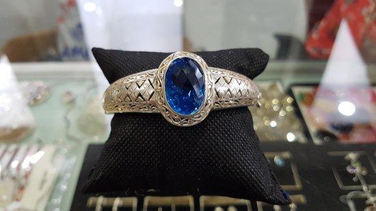 Silverline Jewellery