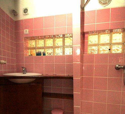 Casa 3 Águias - Family room