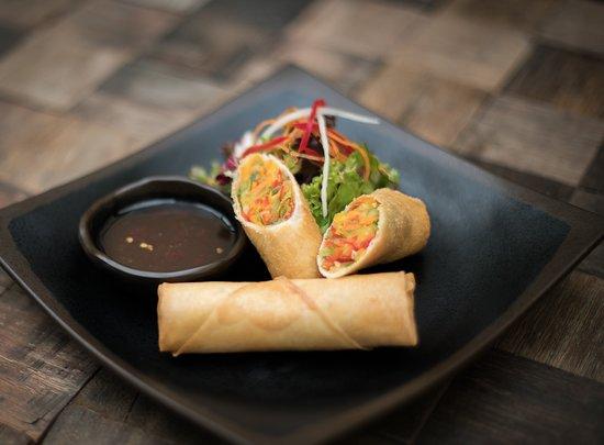 VICTORIA GARDEN, Naas - Restaurant Reviews, Phone