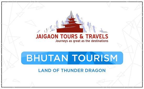 Ảnh về Jaigaon Tour & Travels - Bhutan Travel Specialist - Ảnh về Jaigaon - Tripadvisor