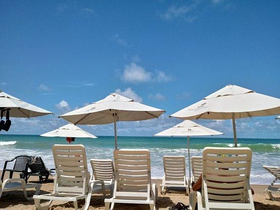 SERHS Natal Grand Hotel & Resort – fotografia