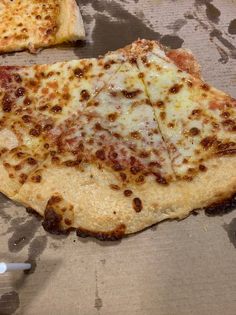 Pizza Hut Delivery Plymouth Restaurant Reviews Photos