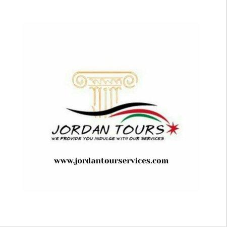Jordan Tours Services