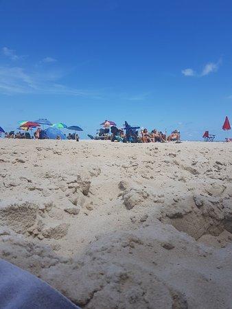 Sunny Beach Billiards