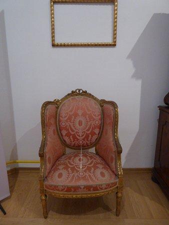 Regional Museum Maribor: Cartoline da Maribor, Slovenia