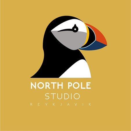 Bilder på North Pole Studio – Bilder på Kopavogur - Tripadvisor