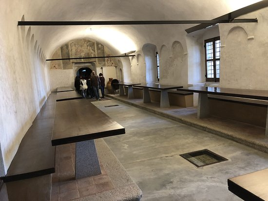 Convento di S. Maria Degli Angeli